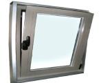 Fenêtre basculante 2