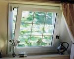 Fenêtre oscillo-battante 1