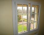 Fenêtre oscillo-battante 2