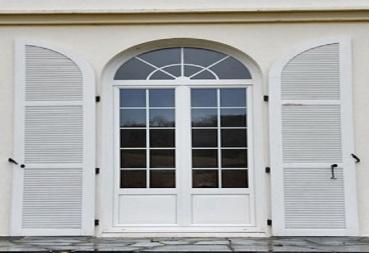 Porte Fenêtre 3