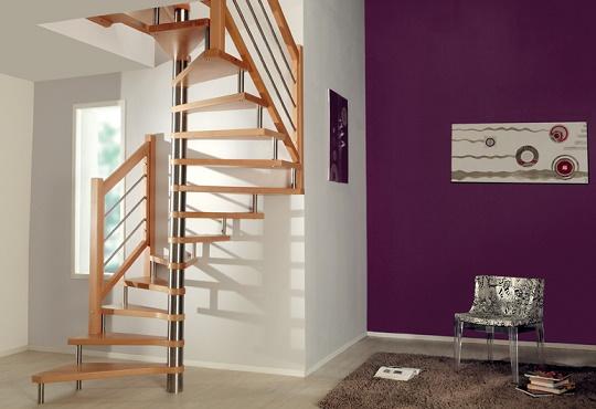 http://www.inoxalum.com/wp-content/uploads/2014/11/escalier-helicoid-2.jpg