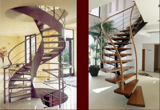 http://www.inoxalum.com/wp-content/uploads/2014/11/escalier-inox-balance-3.jpg