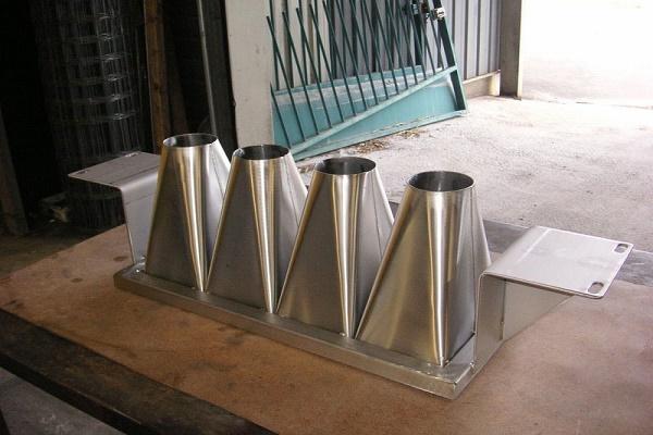 metallerie inox et acier 3