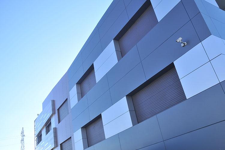 http://www.inoxalum.com/wp-content/uploads/2017/03/habillage-facades05.jpg