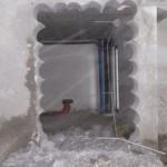 forage maroc